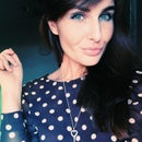 Karina Shevchuk