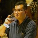 JamesJi @Pattaya