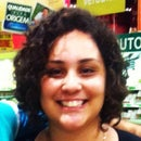 Lucyanna Melo