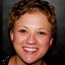 Courtney Wulff