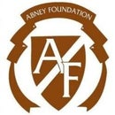 The Abney Foundation