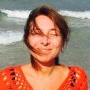Roberta Ricciardelli