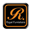Royal Furnishers E-Marketing Division