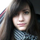 Christina Parastatidou