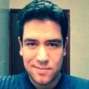 Erick Abdala
