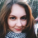 Александра Вьюжанина