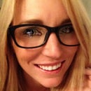 Madison Conradis