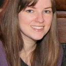 Karen Monken