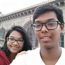 Uday Arun