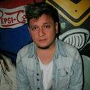 Patricio Green