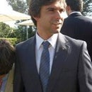 Ângelo Miguel Geraldo