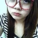 Shien Tan