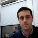 Michael Hussey