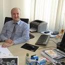 Mehmet Şenol Arslan