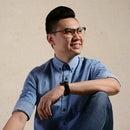 Bryan Wong