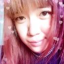Sharon Shuxian