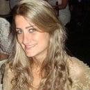 Nayla Amma
