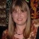Brenda Krauss