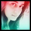 Ananya Chaudhary