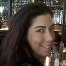 Melisa Saman