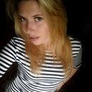 Диана Василевская