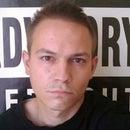 Igor Zarsky
