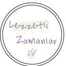 Lezzetlizamanlar www.lezzetlizamanlar.blogspot.com.tr