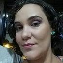 Diana Cascelli