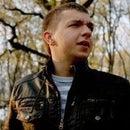 Maksym Roienko