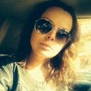 Yulia Sergeeva