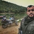 Mehmet Yatar