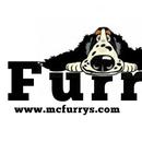 Mcfurrys Blog