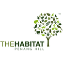 The Habitat PH