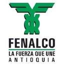 Fenalco Antioquia