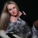 Елена Венедиктова (Кузьмина)