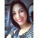 Heather Marcano Romero