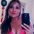 Marietta Vivero