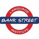 Bank Street Dil Okulu Kocaeli
