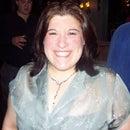 Claudia Heidelberger