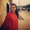 Lidia Efimova