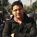 Shiraz Malik