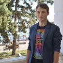 Дмитрий Телевной