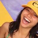 Jeanie Nguyen