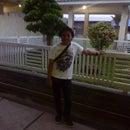 ABENK ~ Bambang Suharno