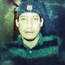Sick Pancho Sandoval777