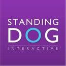 Standing Dog Interactive