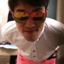 Dougo Wong