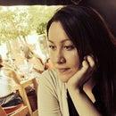 Anastasia Tsakouridou