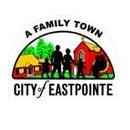 Eastpointe Parks