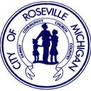 Roseville Parks